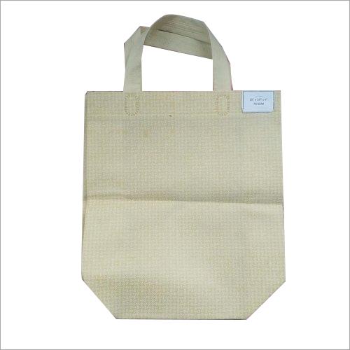 Non Woven Small Box Bag