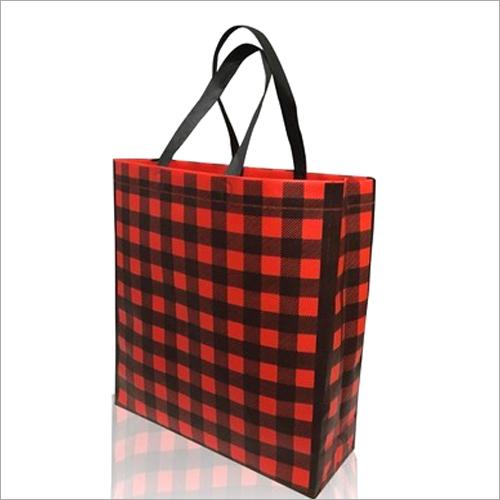 Non Woven Box Carry Bag