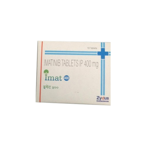IMAT 400MG TABLETS