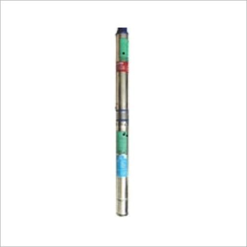 KU3 Borewell Submersible Pump