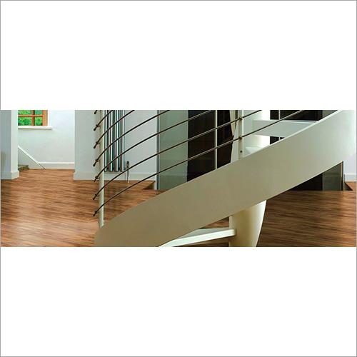 Startrek Vinyl Flooring