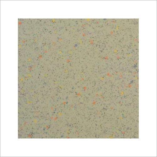 Ecoplus Vinyl Flooring