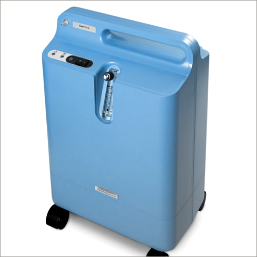 Philips Oxygen Concentrator