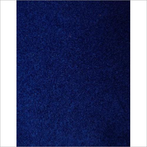 Blue Non Woven Wedding Carpets