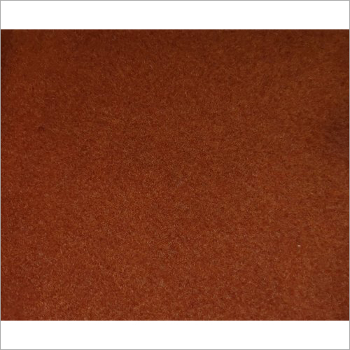 Non Woven Wedding Carpets
