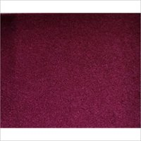 Wall To Wall Polyester Carpets