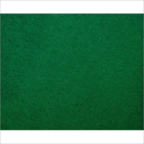 Polyester Velour Carpet