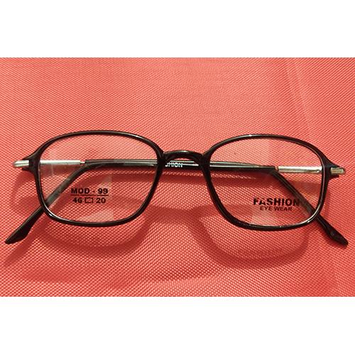 Power Eye Glasses
