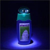 100ml Liquid Hand Sanitizer