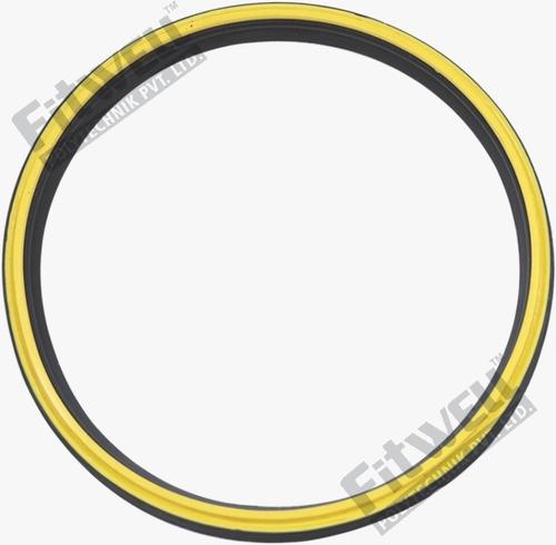 PP SWR Ring