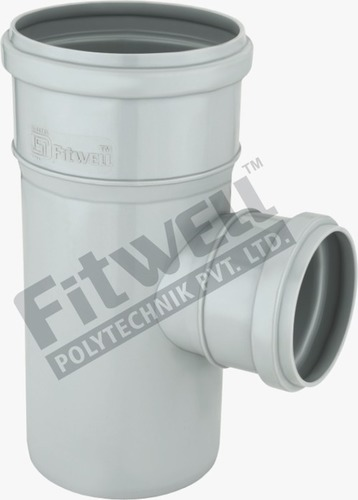 SWR Reducer Tee