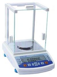 Semi-Micro Analytical Balance
