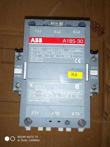 abb contactor AF116-30