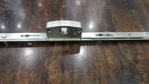 UPVC Turkey Manufactured Casement Espag