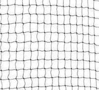 Protective Net