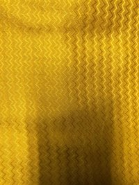 Anti Bacterial And Anti Microbial Rayon Fabric