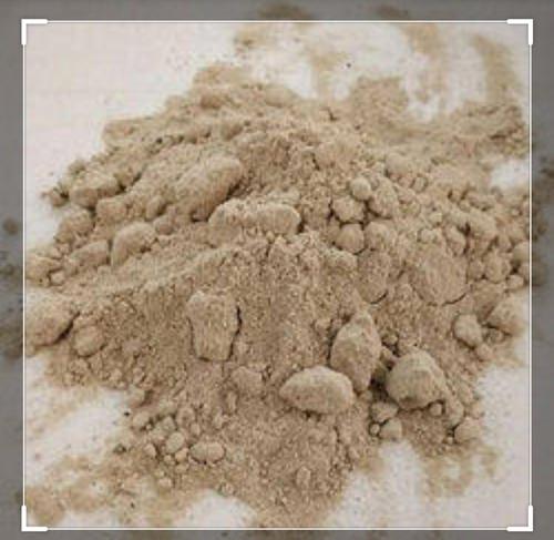Agriculture Grade Gypsum