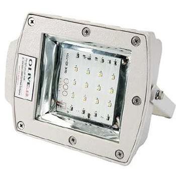 BLOL-15 LED Flood Light