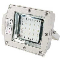 BLOL-15 LED Flood Light