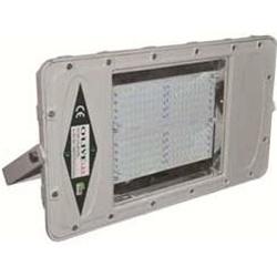 BLOL-100-150 LED Flood Light