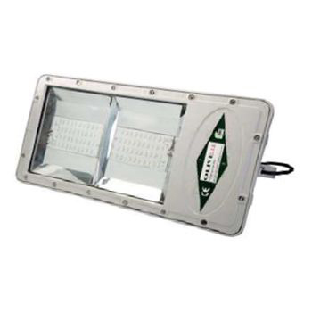 BLOL-150-200 LED Flood Light