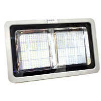 Electra 350 LED Flood Light