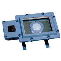 LED Bulk Head FLP Flameproof Light