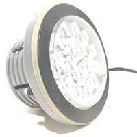 RS2 LED Head Light