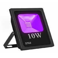 Multipurpose UV LED
