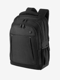 Laptop Bag / School Bag