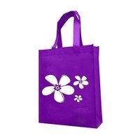 PP Printed Non Woven Bag