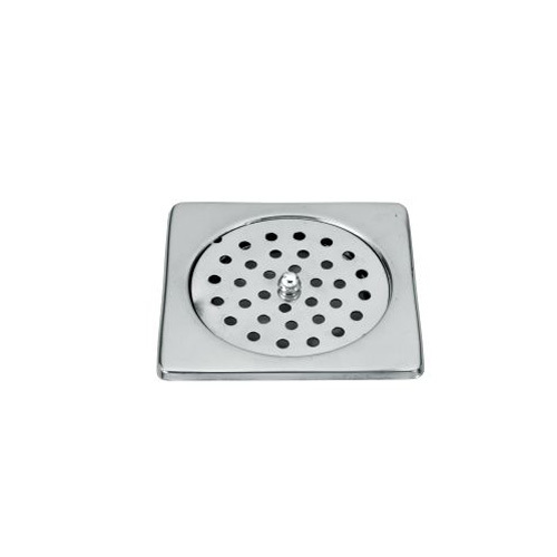 5x 5 Locking Grating
