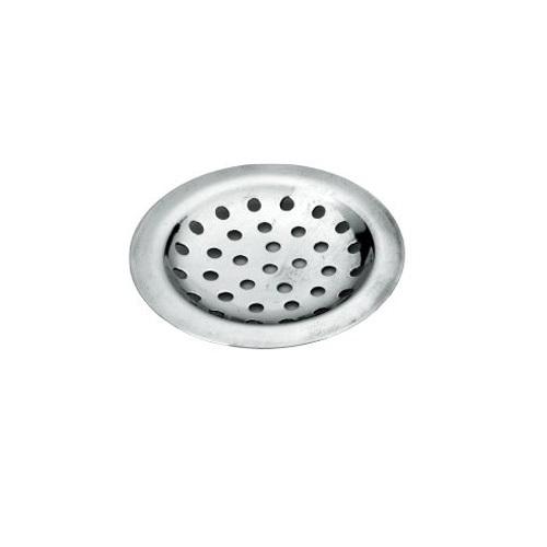 Bathroom Gratings