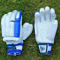 Batting Gloves-Ultimate Pro