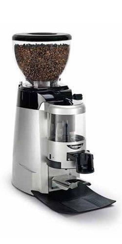 Cimbali Faema Coffee Machine