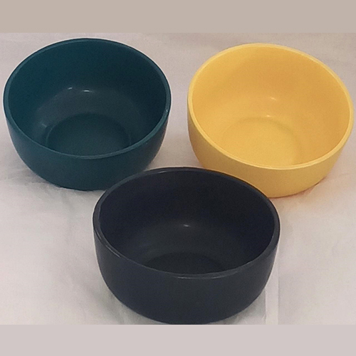 550 ml Bowl