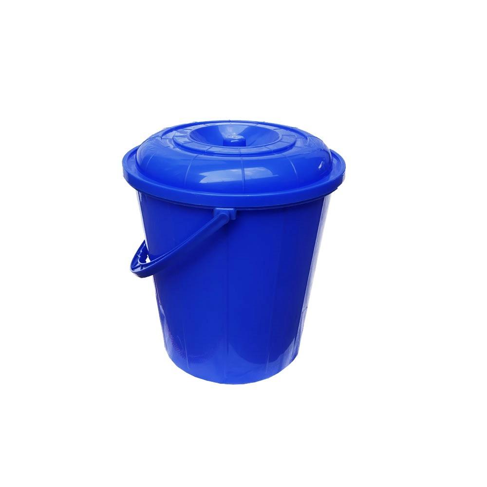 Dustbin 10 Litre