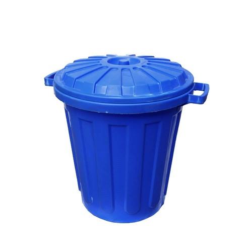 Dustbin 20 Litre