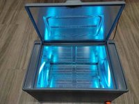 UV C sterilizer box UV Box UV C sanitizer UV sanitizer