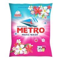 Matic wash - 1 kg