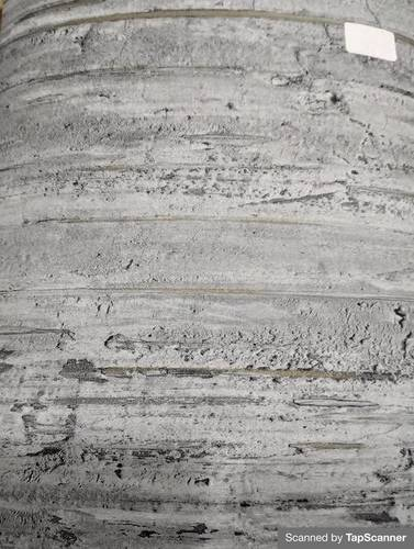 Deadly Wood Texture Back Skin Mobile Material