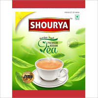20 GM Shourya Premium Assam Tea
