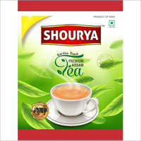 40 GM Shourya Premium Assam Tea