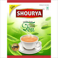 Shourya Premium Assam Tea