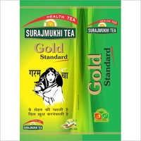 250 GM Surajmukhi CTC Tea Packet