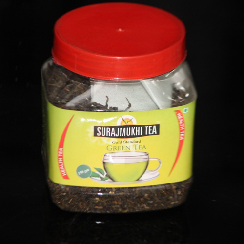 150 GM Green Tea