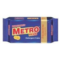 Metro Plus - Premium Quality