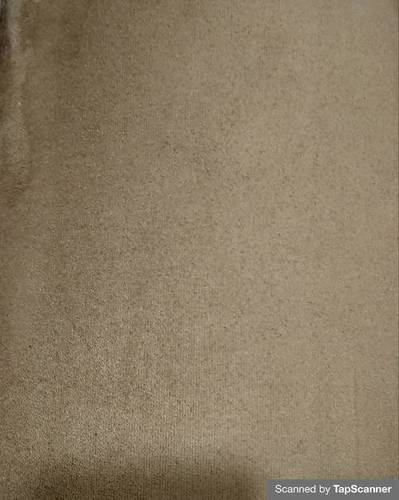 Suede Leather  Texture Back Mobile skin Material