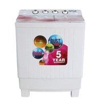 7.5 Kg Domestic Washing Machine