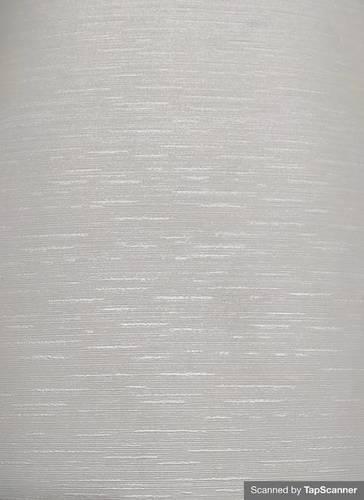 White Khadi Texture Back Mobile Skin Material